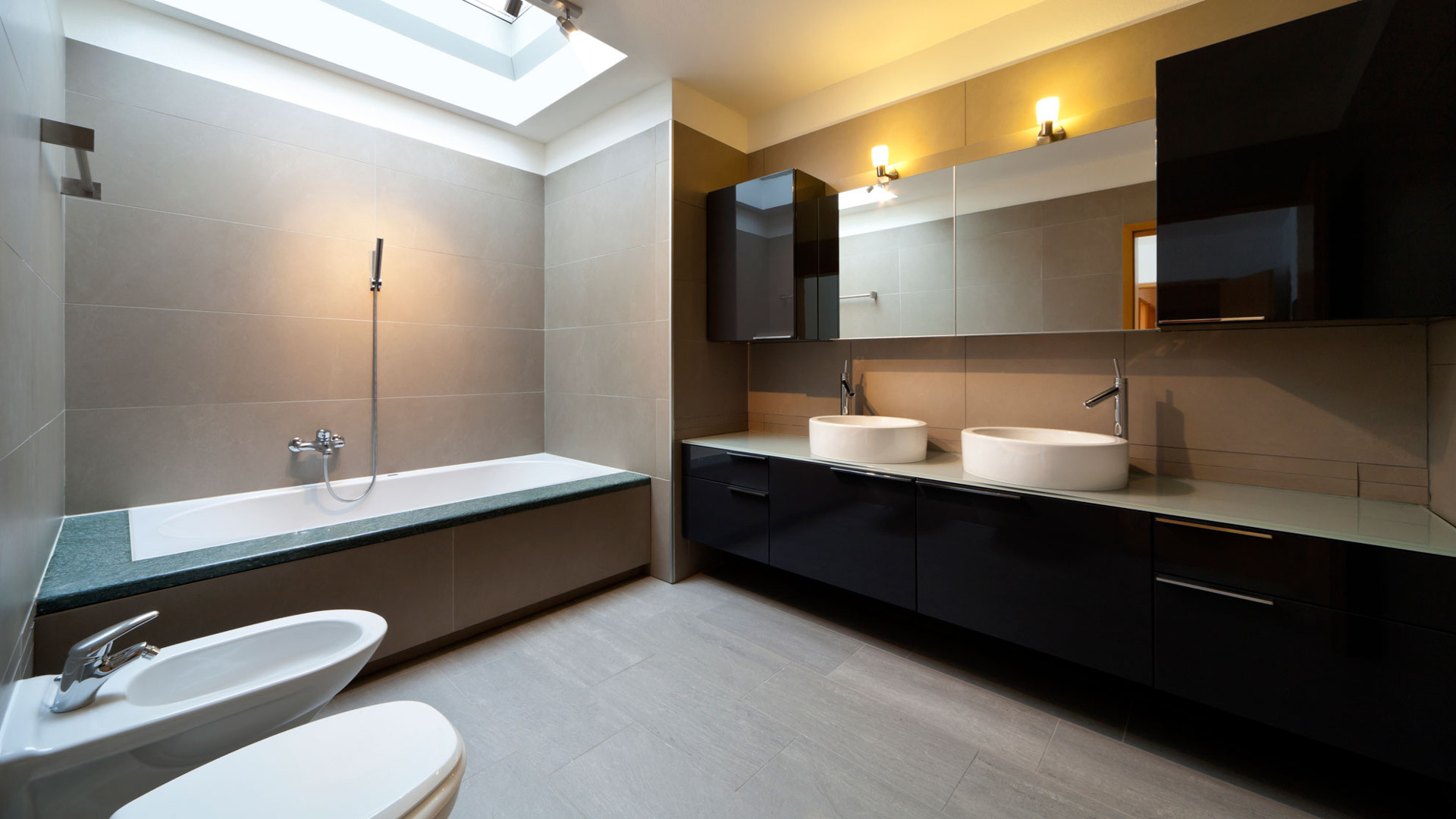 baltimore and brandywine bathroom remodeling